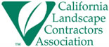 California Landscape Copntractors Associations